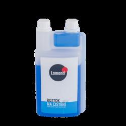 Čistič mléčných cest - 1 litr