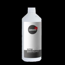 Odvápňovací roztok - 1 litr