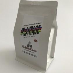 Zrnková káva Plantage