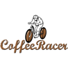 CoffeeRacer